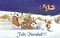 Felicitaciones de Navidad graciosas para enviar por WhatsApp - https://navidad.es/felicitaciones-de-navidad-graciosas-para-enviar/  En esta época del año, cada vez utilizamos más la tecnología para felicitar las fiestas a los familiares y amigos. La app de mensajería instantánea se convierte en el centro de las felicitaciones de Navidad graciosas. No te pierdas esta selección de mensajes cortos, memes e imágenes que puedes envi  #Felicitación, #Memes, #Navidad, #Pa