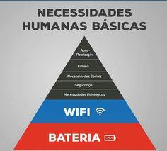8 Melhores Imagens De Maslow Hierarquia De Necessidades De