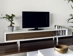 Google Image Result for http://livingroomdecoration.org/wp-content/uploads/2011/04/TV-Cabinet-525x402.jpg