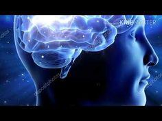Очищение головы от сущностей и негативных энергии - YouTube