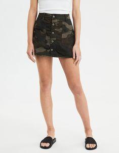 9c01129dae 50 Best skirts images in 2019 | Denim skirts, Jean skirt, Jean skirts