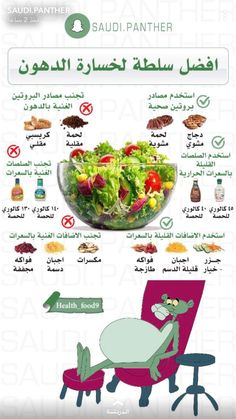 Healthy Menu, Healthy Meal Prep, Healthy Tips, Healthy Recipes, Health And Fitness Expo, Fitness Nutrition, Health And Nutrition, Health Eating, Health Diet