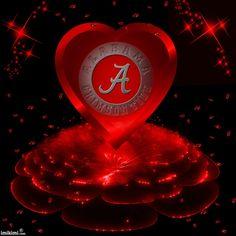 Lion Live Wallpaper, Love Wallpaper Backgrounds, Alphabet Wallpaper, Name Wallpaper, Wallpaper Iphone Cute, Roll Tide Football, Crimson Tide Football, Alabama Football, College Football