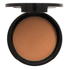Inglot Cosmetics AMC Bronzing Powder 72
