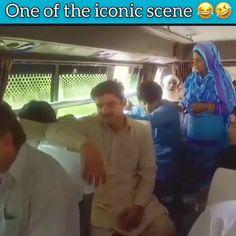 Cute Attitude Quotes, Love Smile Quotes, Pakistani Dramas, Pakistani Actress, Pak Drama, Iqra Aziz, Love In Islam, Funny Scenes, Cute Funny Quotes