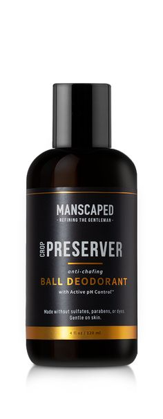 MANSCAPED Perfect Package 3.0 Men's Grooming Kit – Manscaped.com Instagram Captions Boyfriend, Instagram Captions For Friends, Guys Grooming, Grooming Kit, Iphone Information, Nose Hair Trimmer, Anti Chafing, Hydrating Toner, Trimmer For Men