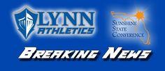 Lynn Tabs 79 Student-Athletes on 2014 Spring Commissioner's Honor Roll http://www.lynnfightingknights.com/sports/baseball/news/lynn-tabs-79-student-athletes-on-2014-spring-commissioner2019s-honor-roll