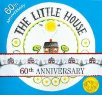LINKcat Catalog › Details for: The little house /