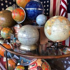 Instagram Fredericksburg Texas, Old School, New Experience, The Past, Old Things, Globes, Country, Regional, Instagram Posts