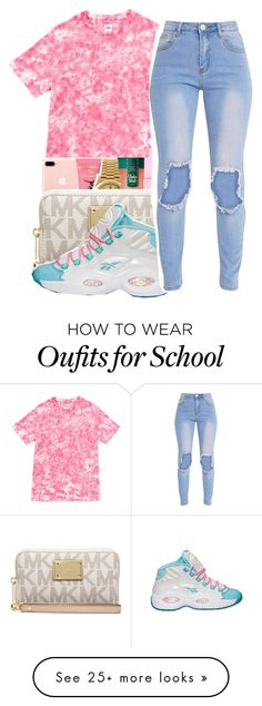 """""""Nervous