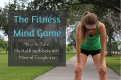 fitness-mind-game