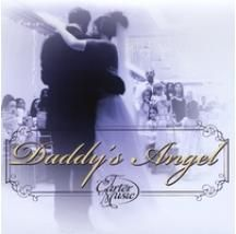 """""""Daddy's Angel"""" - T. Carter. For additional songs composed specifically for weddings by this independent artist, visit www.tcartermusic.com."""