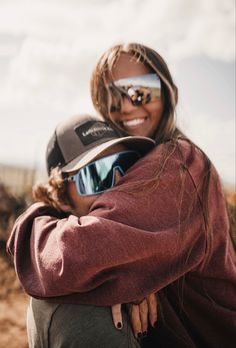 Country Couple Pictures, Cute Country Couples, Cute Couples Photos, Cute N Country, Cute Couple Pictures, Cute Couples Goals, Couple Photos, Country Men, Country Relationships