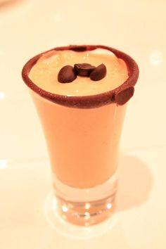 Café Glassé