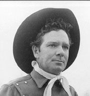 """Casey Duane Tibbs (March 5, 1929–January 28, 1990) was an American cowboy, rodeo performer, and actor. He was born northwest of Fort Pierre, South Dakota. Tibbs held the """"World All-Around Rodeo Champion"""" title twice, in 1951 and 1955. He also won in 1949, 1951–1954, and 1959, the world saddle bronc riding championship and in 1951 world bareback bronc riding championship. He was featured on a 1951 cover of LIFE magazine."""