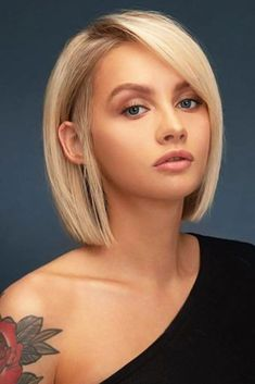 Stylish Short Haircuts, Thin Hair Haircuts, Round Face Haircuts, Best Short Haircuts, Cool Hairstyles, Easy Short Hairstyles, Cool Haircuts, Short Hair Cuts For Round Faces, Short Hair Trends