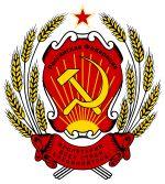 Supreme Soviet of Russia - Wikipedia, the free encyclopedia