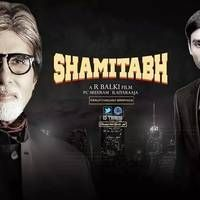 """<p class=""""MsoNormal"""">Amitabh Bachchan starrer 'Shamitabh' is definitely not among the run-of-the-mill films that talks about some lame love story or bring on screen slapstick comedy. With a strong voice, intense characters and a lot of thoughtful ideas, Shamitabh promises to be a movie ahead of its time. While Big B is big enough a reason why movie buffs must watch the film, here are some more reason why you can't afford to miss this release... Check out...</p>  <br><b>The title of the ..."""
