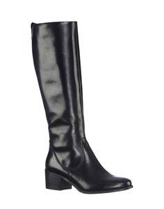Cizme inalte pentru dama - Cizme Inalte Marca RAVALLE. Riding Boots, Shoes, Fashion, Horse Riding Boots, Moda, Zapatos, Shoes Outlet, Fashion Styles, Shoe
