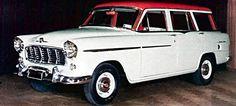 1956_Holden_FE_Station_Sedan