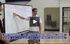 Volleyball Passing Drills, Volleyball Practice, Coaching Volleyball, Coaches, Announcement, Encouragement, Watch, Learning, Style