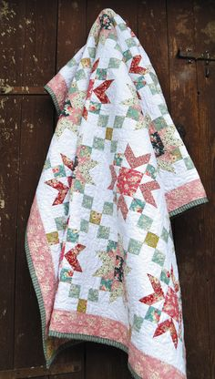 Quilting Tips, Floral Tops, Button Down Shirt, Men Casual, Quilts, Patterns, Mens Tops, Women, Fashion