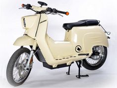 simson s51 white my 1st motorbike maexofthe simson. Black Bedroom Furniture Sets. Home Design Ideas