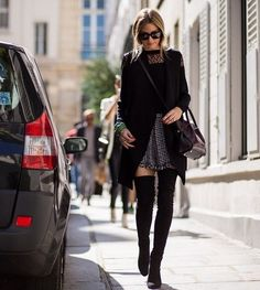 Image via We Heart It https://weheartit.com/entry/139142781 #blogger #fashion #oliviapalermo