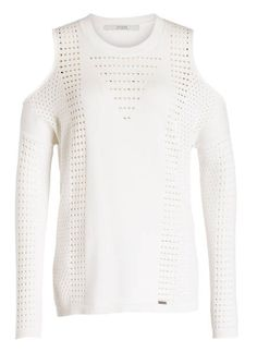 Guess - Pullover ROMINA