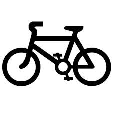 Redesigning the Bicycling logo inspired us to stop and appreciate the evolution—and enduring power—of some of cycling's all-time great marques. Popular Sports, Royalty Free Icons, Bike Art, Evolution, All About Time, Symbols, Silhouette, Letters, Bicycling