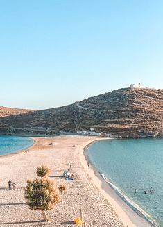 Be inspired by our articles and organize the perfect trip to Greece! From the best travel hacks, to how to become a digital nomad and travel full time, find everything on our blog. We are waiting you! Amazing Photography, Travel Photography, Gap Year, Digital Nomad, Copywriting, Travel Hacks, Aesthetic Pictures, Travel Quotes, Amazing Places
