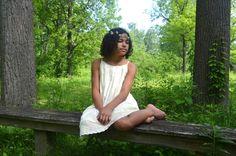 Taya ~ Brandace Myers 2015