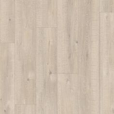 QuickStep Impressive Ultra Saw Cut Oak Beige Laminate Flooring, 12 mm, QuickStep Laminates - Wood Flooring Centre