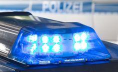 Aschaffenburg: Verdacht auf Anschlagsplan - zwei Jugendliche festgenommen - SPIEGEL ONLINE - Politik
