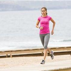 Μεταβολισμός: Βάλτε τον να δουλέψει Health And Beauty, Articles, Sporty, Diet, Running, Fitness, Style, Fashion, Swag