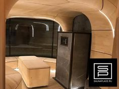 #sauna #designsauna #сауна #баня #дизайнбани #grotto #остекление