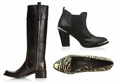 Buyers' Picks: Boots, Heels & More, http://www.myhabit.com/redirect/ref=qd_sw_ev_pi_li?url=http%3A%2F%2Fwww.myhabit.com%2F%3F%23page%3Db%26dept%3Dwomen%26sale%3DA3012VFMM41HB7