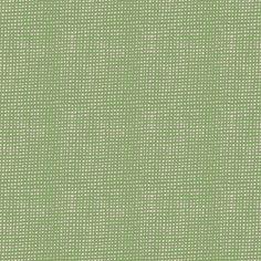 Sharon Holland - Bountiful - Plain Weave in Thatch