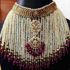 5 Thankful Tips: Fall Jewelry Diy jewelry storage box.Jewelry Inspiration How To… - schmuck diy Fall Jewelry, India Jewelry, Stylish Jewelry, Dainty Jewelry, Cute Jewelry, Ethnic Jewelry, Fashion Jewelry, Jewelry Box, Flower Jewelry