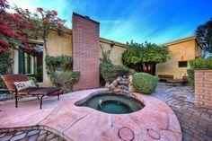 5909 E Solcito Ln, Paradise Valley, AZ 85253 - Zillow