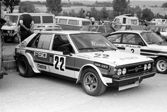 Polonez Fso 2500 Car Polish, Vintage Race Car, Car Makes, Emergency Vehicles, Rally Car, Cars And Motorcycles, Race Cars, Automobile, Bike
