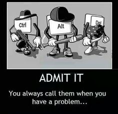 Admit it https://www.facebook.com/461057557604005/photos/a.461061024270325.1073741828.461057557604005/515798478796579/?type=3&theater #bluechipentertainment #funny #funnypics #Entertainment #entertainmentweekly #Entertainment_Weekly #fun #funfact #hilarious