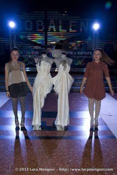 #drapery #fashion #moda #donna