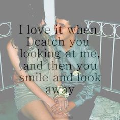 Perfect relationship<3