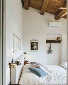 English — Le Mole sul Farfa Le Mole, English, Rooms, Home Decor, Bedrooms, Decoration Home, Room Decor, English Language, Home Interior Design