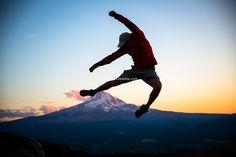 15 raisons de soigner notre équilibre acido-basique