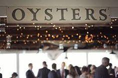 oyster wedding - Google 検索