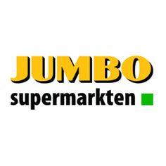 Jumbo Supermarkten - Corporate Storytelling - Powered by DataID Nederland