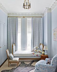 Cece Barfield Thompson via House Beautiful
