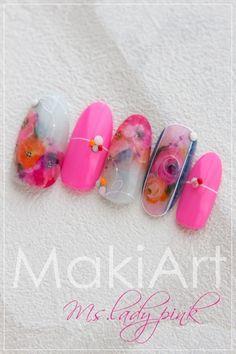 ☆beauty world ☆の画像   ☆Art de Makiart ☆